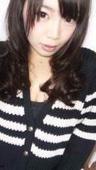 千鶴 公式ブログ/プチチェンジ 画像2