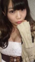千鶴 公式ブログ/おやすみ 画像1