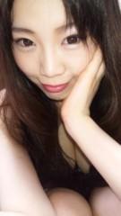 千鶴 公式ブログ/すき? 画像1