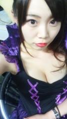 千鶴 公式ブログ/きてくれなきゃいぢわるしちゃうぞ 画像2