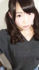 千鶴 公式ブログ/ツインテール 画像1
