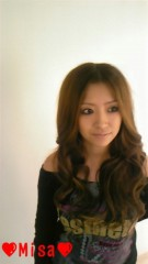 岡和田美沙 公式ブログ/美容室 画像2