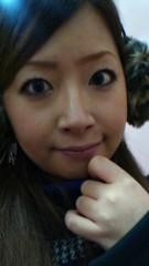 岡和田美沙 公式ブログ/誕生日 画像2