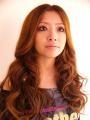 岡和田美沙 公式ブログ/美容室画像� 画像2