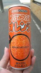岡和田美沙 公式ブログ/つぶつぶ 画像1