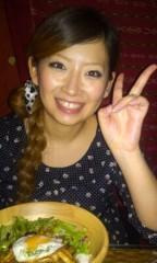 岡和田美沙 公式ブログ/ロコモコ 画像1