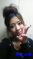 岡和田美沙 公式ブログ/ファッションシリーズ 画像2