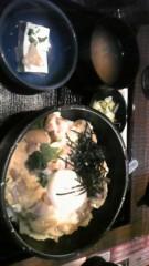 岡和田美沙 公式ブログ/ランチ 画像1