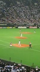 岡和田美沙 公式ブログ/日ハム 画像2