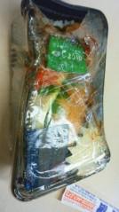 岡和田美沙 公式ブログ/お弁当 画像1