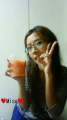 岡和田美沙 公式ブログ/ピングレ 画像1