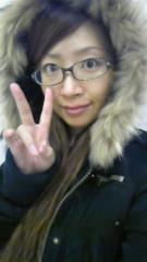 岡和田美沙 公式ブログ/急上昇 画像1