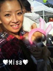 岡和田美沙 公式ブログ/ 画像2