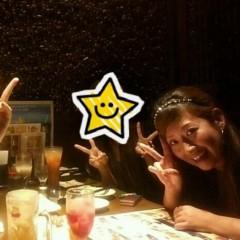 岡和田美沙 公式ブログ/居酒屋 画像3