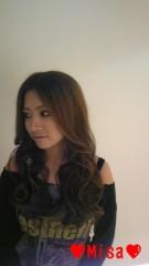 岡和田美沙 公式ブログ/美容室 画像1