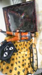 岡和田美沙 公式ブログ/パーティー 画像1