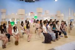 岡和田美沙 公式ブログ/明日 画像1