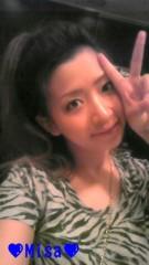 岡和田美沙 公式ブログ/これから 画像1