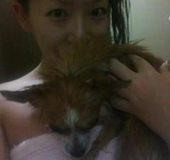 岡和田美沙 公式ブログ/お風呂 画像1