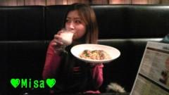岡和田美沙 公式ブログ/ラブラブ 画像1