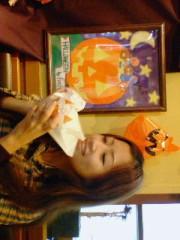 岡和田美沙 公式ブログ/フレッシュネス 画像3
