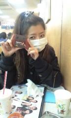 岡和田美沙 公式ブログ/チョコパイ 画像1