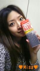 岡和田美沙 公式ブログ/チョコベビー 画像1