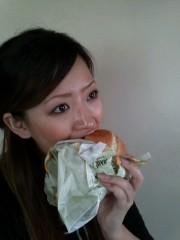 岡和田美沙 公式ブログ/アボカド 画像3