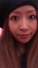 岡和田美沙 公式ブログ/映画 画像1