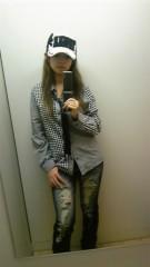 岡和田美沙 公式ブログ/ファッション 画像1