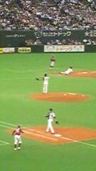 岡和田美沙 公式ブログ/日ハム 画像1