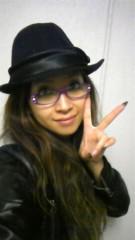 岡和田美沙 プライベート画像 メガネっ娘