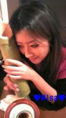 岡和田美沙 公式ブログ/忘年会 画像1
