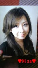 岡和田美沙 公式ブログ/写真 画像1