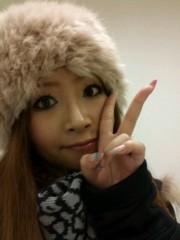 岡和田美沙 公式ブログ/新年度 画像1