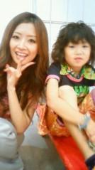 岡和田美沙 公式ブログ/無事終了 画像1