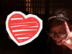 岡和田美沙 公式ブログ/居酒屋 画像2