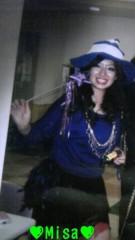 岡和田美沙 公式ブログ/ハロウィン 画像2