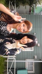 岡和田美沙 公式ブログ/復活! 画像3