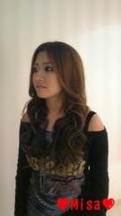 岡和田美沙 公式ブログ/美容室 画像3