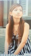 岡和田美沙 公式ブログ/パネル展 画像3
