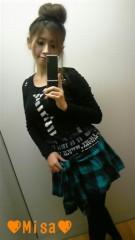 岡和田美沙 公式ブログ/ファッションシリーズ 画像1