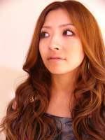 岡和田美沙 公式ブログ/美容室画像� 画像1