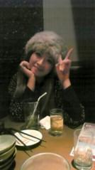 岡和田美沙 公式ブログ/誰か〜 画像1