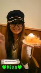 岡和田美沙 公式ブログ/ケーキ 画像1