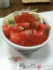 岡和田美沙 公式ブログ/小樽 画像1