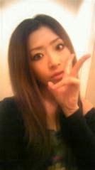 岡和田美沙 公式ブログ/会見 画像1