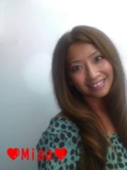 岡和田美沙 公式ブログ/変身 画像3
