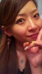 岡和田美沙 公式ブログ/ダークシャドウ 画像2