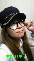 岡和田美沙 公式ブログ/ケーキ 画像3